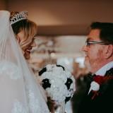 A Retro Wedding at Isla Gladstone Conservatory (c) Ian MacMichael (28)
