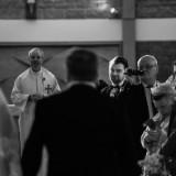 A Retro Wedding at Isla Gladstone Conservatory (c) Ian MacMichael (29)