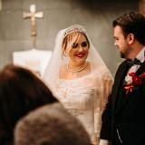 A Retro Wedding at Isla Gladstone Conservatory (c) Ian MacMichael (44)