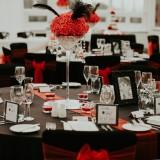 A Retro Wedding at Isla Gladstone Conservatory (c) Ian MacMichael (49)