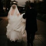 A Retro Wedding at Isla Gladstone Conservatory (c) Ian MacMichael (51)