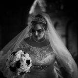 A Retro Wedding at Isla Gladstone Conservatory (c) Ian MacMichael (56)