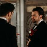 A Retro Wedding at Isla Gladstone Conservatory (c) Ian MacMichael (6)