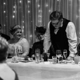 A Retro Wedding at Isla Gladstone Conservatory (c) Ian MacMichael (63)