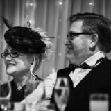 A Retro Wedding at Isla Gladstone Conservatory (c) Ian MacMichael (65)