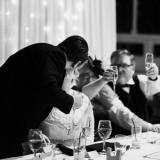 A Retro Wedding at Isla Gladstone Conservatory (c) Ian MacMichael (66)