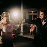 A Retro Wedding at Isla Gladstone Conservatory (c) Ian MacMichael (72)