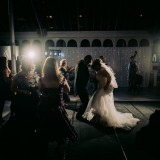 A Retro Wedding at Isla Gladstone Conservatory (c) Ian MacMichael (75)