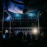 A Retro Wedding at Isla Gladstone Conservatory (c) Ian MacMichael (78)