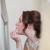 A Romantic Wedding at Samlesbury Hall (c) Jess Yarwood (12)