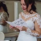 A Romantic Wedding at Samlesbury Hall (c) Jess Yarwood (13)
