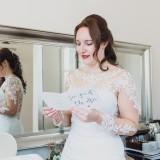 A Romantic Wedding at Samlesbury Hall (c) Jess Yarwood (14)