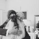 A Romantic Wedding at Samlesbury Hall (c) Jess Yarwood (15)