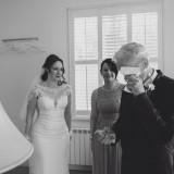 A Romantic Wedding at Samlesbury Hall (c) Jess Yarwood (16)