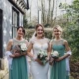 A Romantic Wedding at Samlesbury Hall (c) Jess Yarwood (17)