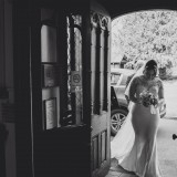 A Romantic Wedding at Samlesbury Hall (c) Jess Yarwood (19)