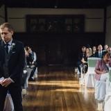 A Romantic Wedding at Samlesbury Hall (c) Jess Yarwood (21)