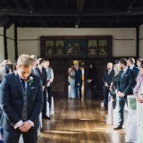 A Romantic Wedding at Samlesbury Hall (c) Jess Yarwood (22)