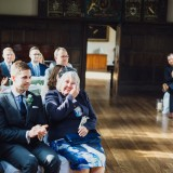 A Romantic Wedding at Samlesbury Hall (c) Jess Yarwood (24)