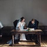 A Romantic Wedding at Samlesbury Hall (c) Jess Yarwood (27)