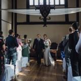 A Romantic Wedding at Samlesbury Hall (c) Jess Yarwood (28)