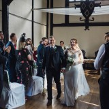 A Romantic Wedding at Samlesbury Hall (c) Jess Yarwood (29)