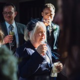 A Romantic Wedding at Samlesbury Hall (c) Jess Yarwood (30)