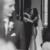 A Romantic Wedding at Samlesbury Hall (c) Jess Yarwood (31)