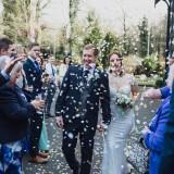 A Romantic Wedding at Samlesbury Hall (c) Jess Yarwood (33)