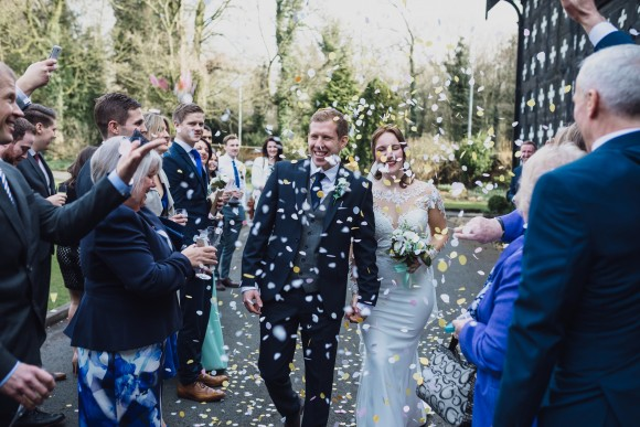 A Romantic Wedding at Samlesbury Hall (c) Jess Yarwood (33)