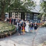 A Romantic Wedding at Samlesbury Hall (c) Jess Yarwood (37)