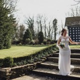 A Romantic Wedding at Samlesbury Hall (c) Jess Yarwood (41)