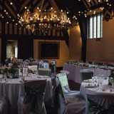 A Romantic Wedding at Samlesbury Hall (c) Jess Yarwood (42)