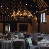 A Romantic Wedding at Samlesbury Hall (c) Jess Yarwood (43)