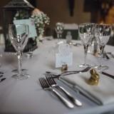 A Romantic Wedding at Samlesbury Hall (c) Jess Yarwood (44)