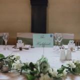 A Romantic Wedding at Samlesbury Hall (c) Jess Yarwood (45)