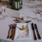A Romantic Wedding at Samlesbury Hall (c) Jess Yarwood (46)
