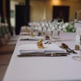 A Romantic Wedding at Samlesbury Hall (c) Jess Yarwood (47)
