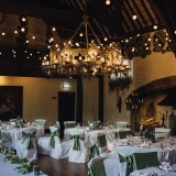 A Romantic Wedding at Samlesbury Hall (c) Jess Yarwood (48)