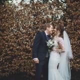 A Romantic Wedding at Samlesbury Hall (c) Jess Yarwood (51)