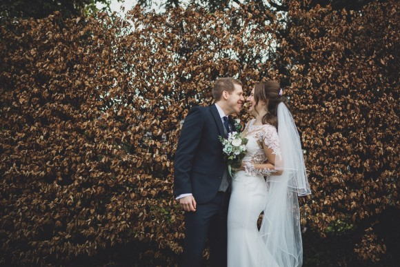 A Romantic Wedding at Samlesbury Hall (c) Jess Yarwood (51)