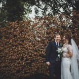 A Romantic Wedding at Samlesbury Hall (c) Jess Yarwood (52)