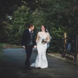 A Romantic Wedding at Samlesbury Hall (c) Jess Yarwood (56)