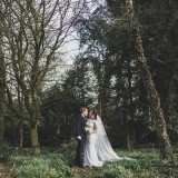 A Romantic Wedding at Samlesbury Hall (c) Jess Yarwood (57)