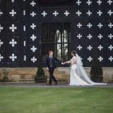 A Romantic Wedding at Samlesbury Hall (c) Jess Yarwood (58)