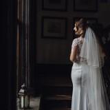 A Romantic Wedding at Samlesbury Hall (c) Jess Yarwood (59)
