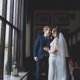 A Romantic Wedding at Samlesbury Hall (c) Jess Yarwood (60)