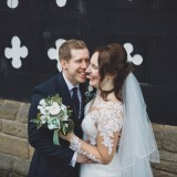 A Romantic Wedding at Samlesbury Hall (c) Jess Yarwood (61)