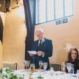 A Romantic Wedding at Samlesbury Hall (c) Jess Yarwood (62)