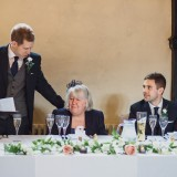 A Romantic Wedding at Samlesbury Hall (c) Jess Yarwood (63)